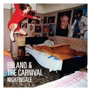 Erland The Carnival