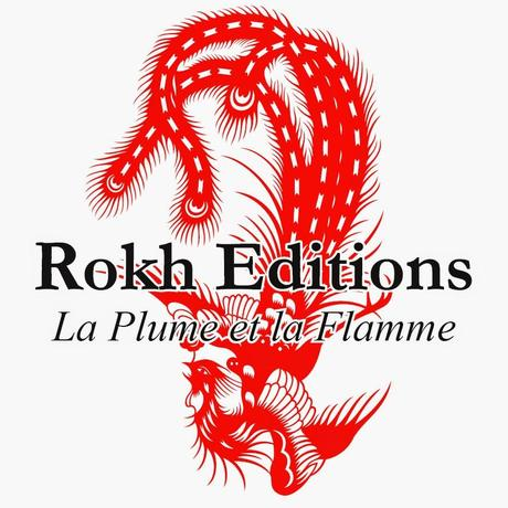 Rokh Editions - News/Concours