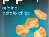 Today cook Popchips débarquent France