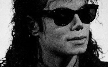 We-love-you-we-miss-you-michael-jackson-21341654-500-312