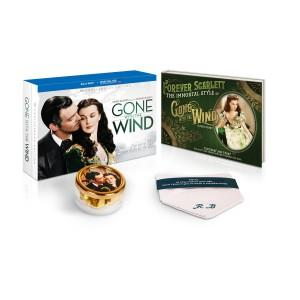 gone-with-the-wind-75th-anniversary-bluray-warner