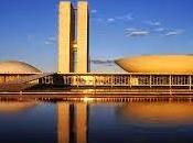 Profitons bien cette Coupe monde Brésil!