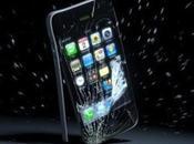 Réparez vous-même votre smartphone