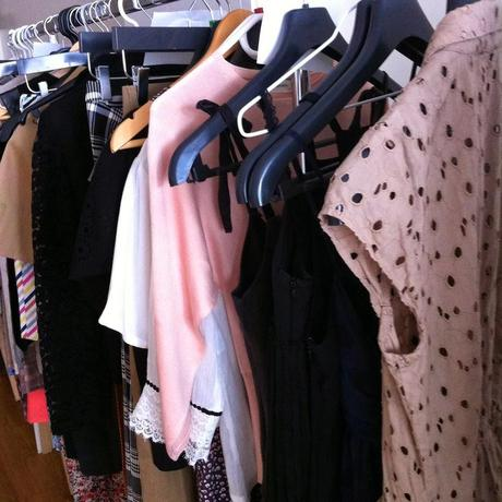 VIDE DRESSING PART II