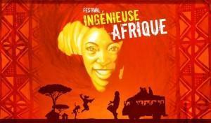 Ingénieuse Afrique, Fsstival à Foix