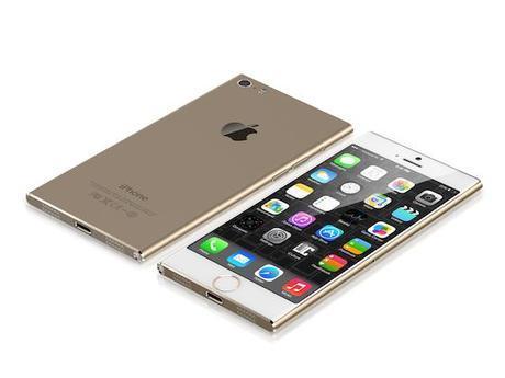 Deux iPhone 6 pour septembre, c'est confirmé