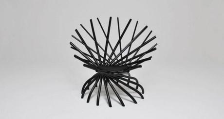 Nest by Markus Johansson
