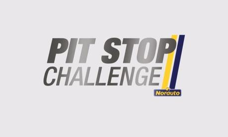 photo norauto pit stop challenge 3