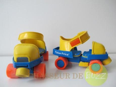 patin_roulettes_fisher_price
