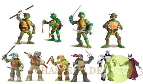 figurines_tortues_ninja