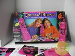 dream_phone