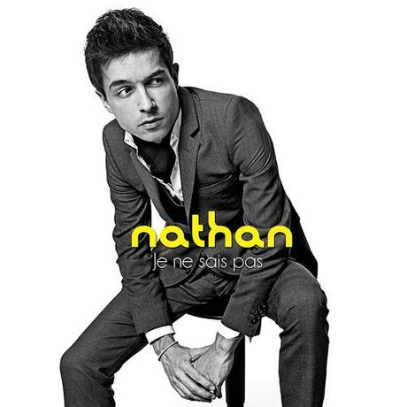 nathan-je-ne-sais-pas-single-cover