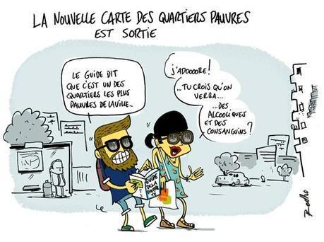 carte-quartiers-pauvres