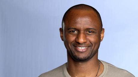 patrick-vieira-man-city