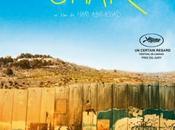 Critique Ciné Omar,