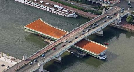 Pont-mathilde-action-departement-seine-maritime