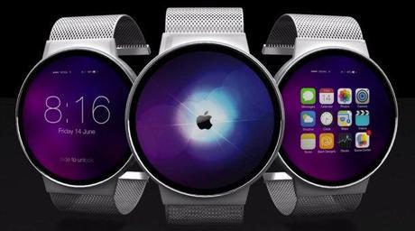 iwatch concept belm designs