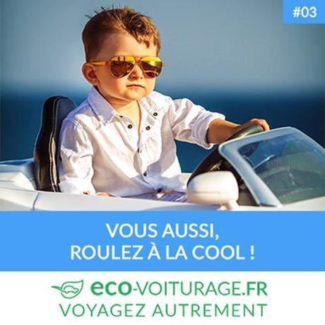 eco-voiturage6