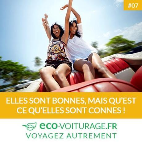 eco-voiturage1