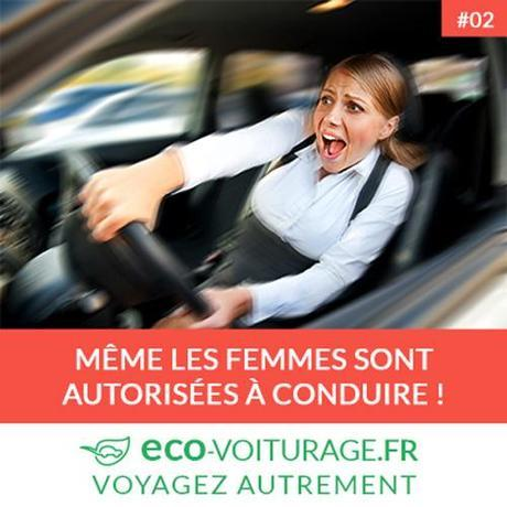 eco-voiturage5