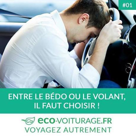 eco-voiturage3