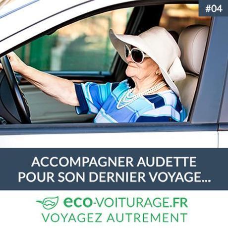 eco-voiturage4