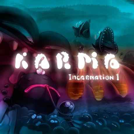 AuraLab annonce le lancement du financement de Karma