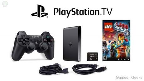 playstation tv bundle e1403605824843 Playstation TV en quelques mots  Playstation TV