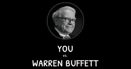 Votre revenu annuel contre celui d'un milliardaire : Le choc