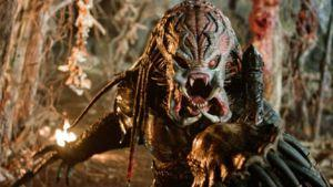 rumour-is-a-new-predator-movie-in-production-139988-a-1373881564-470-75