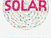 Solar Decathlon vous connaissez