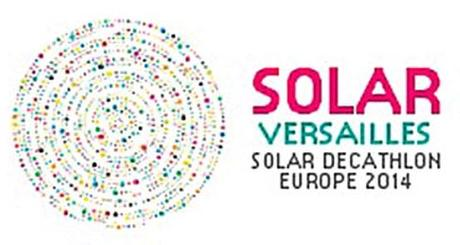 INVITATION À SOLAR DECATHLON EUROPE 2014