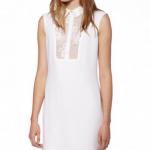 Sélection de 10 petites robes d'été & Zoom sur Wazashirt #TSUP #TVTours