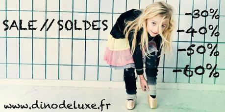 sale-kids-clothing