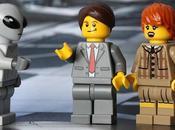 crush pour blog tumblr LEGO Stories publie...