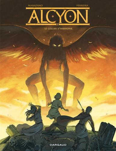 alcyon-tome-1-cover