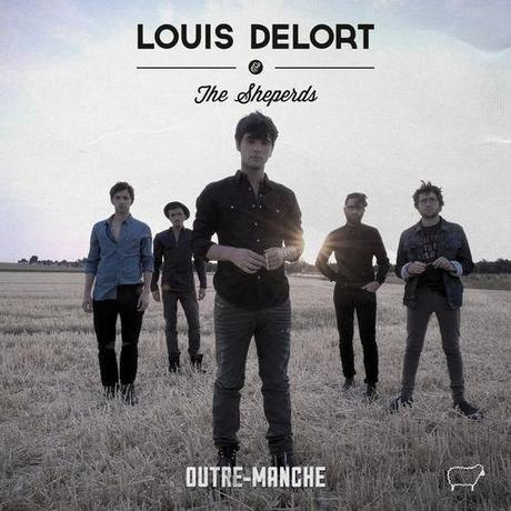louis-delort-and-the-sheperds-single-cover