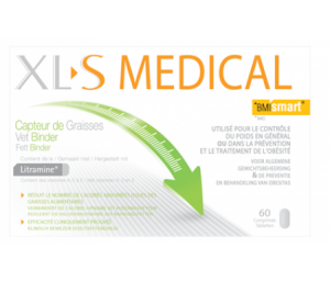 xls medical cateur de graisse