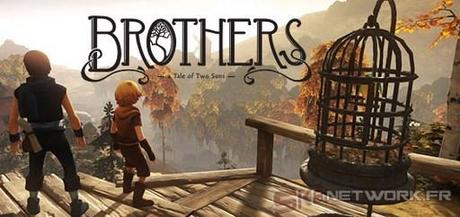 brothers-a-tale-of-two-sons-playstation-3-ps3-00a.jpg