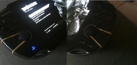 tuto17 1024x490 [TUTO] Utiliser la DualShock 4 avec le Remote Play