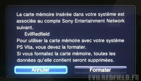 tuto11 1024x589 [TUTO] Utiliser la DualShock 4 avec le Remote Play