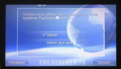 tuto8 1024x589 [TUTO] Utiliser la DualShock 4 avec le Remote Play