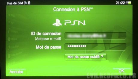tuto131 1024x589 [TUTO] Utiliser la DualShock 4 avec le Remote Play