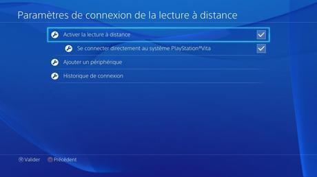 20140625134751 1024x576 [TUTO] Utiliser la DualShock 4 avec le Remote Play