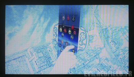 tuto12 1024x589 [TUTO] Utiliser la DualShock 4 avec le Remote Play