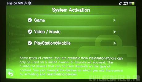 tuto14 1024x589 [TUTO] Utiliser la DualShock 4 avec le Remote Play