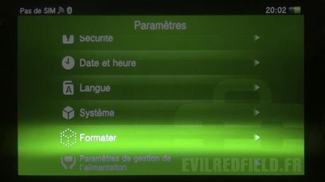 tuto2 1024x576 [TUTO] Utiliser la DualShock 4 avec le Remote Play