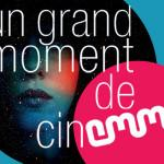 UN GRAND MOMENT DE CINEMMA (24/06/14)… ou pas !