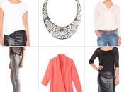 Sélection shopping balsamik.fr