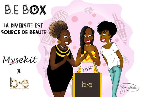 tracé GM_box_diversite1